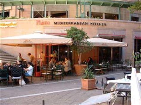 piatto mediterranean kitchen piatto restaurant grill sandton dining out co za