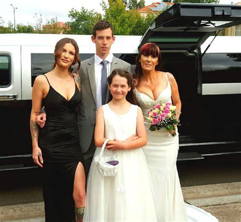 Wedding Limousine Hire by Quot Wedding Limousine Hire Melbourne Limo Hire
