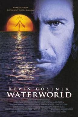 film gratis waterworld waterworld wikipedia