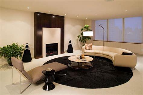 maler ideen wohnzimmer maler ideen wohnzimmer