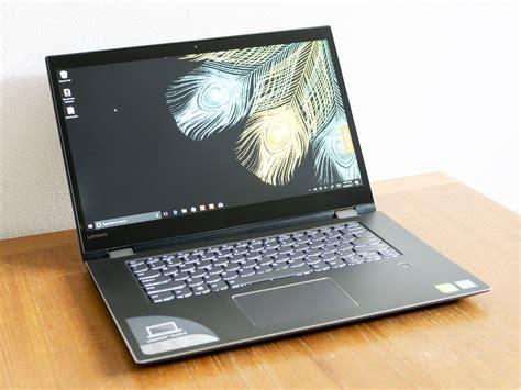 Lenovo Flex 5 lenovo ideapad flex 5 15 review notebookreview