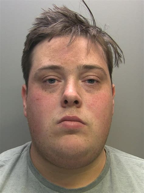 should a 27 year d man have a mohawk hairstyle jail for 27 year old man from cumbria who admitted sex