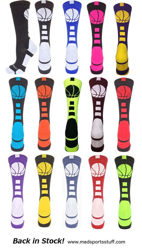basketball team colors 1000 images about basketball all things sports on