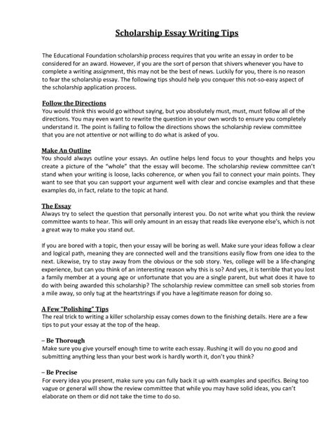 essay structure for and against speech against abortion resumes writing services how to