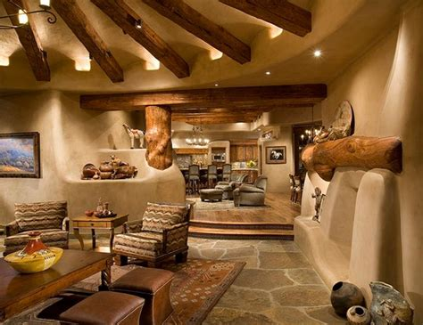 Floor And Decor Phoenix Az by Cob House Design Ideas Organic Architecture Houz Buzz