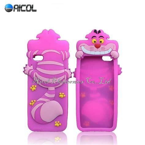 Iphone 5 5s 5c 5g Se Cat 3d Soft Casing Kar T1310 buy 5 5s se scenery design soft silicon phone cover