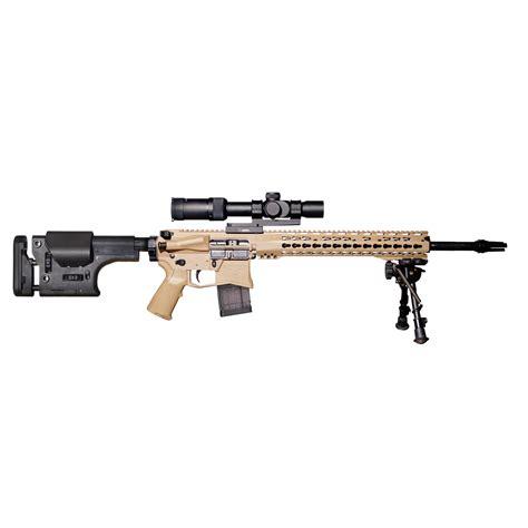arsenal democracy ad 16 spr special purpose rifle arsenal democracy