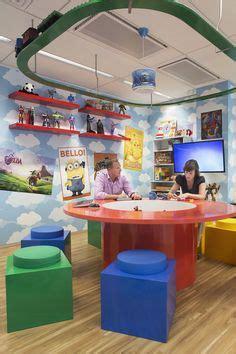 Kinderzimmer Jungs Lego by Kinderzimmer F 252 R Jungen Mit Lego Wandtattoos Aufgepeppt