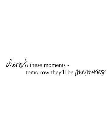 making memories quotes ideas  pinterest memories senior qoutes  family