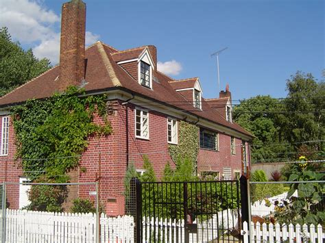 file lock keeper cottages jpg wikimedia commons