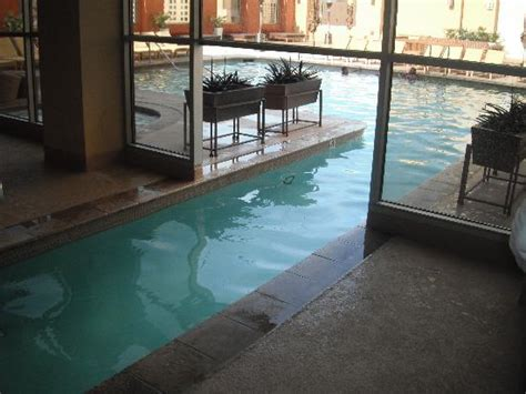 In Bathroom Vanity With Sink - great indoor outdoor pool picture of platinum hotel and spa las vegas tripadvisor