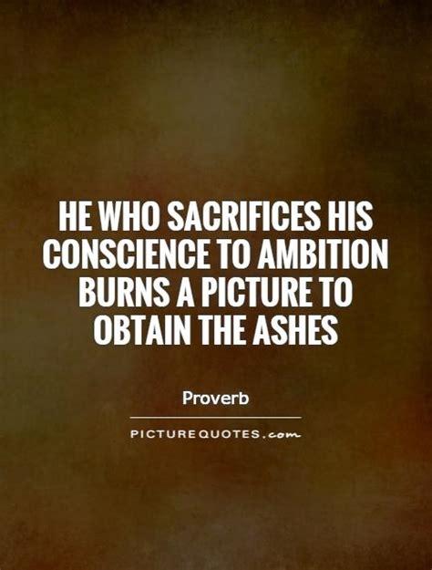 sacrifice quotes sacrifices quotes quotesgram