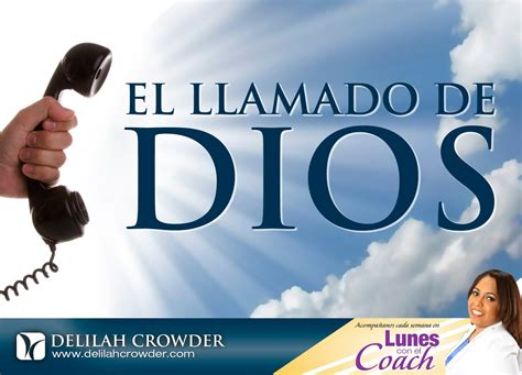 el dios de las b00699xzzi el llamado de dios by delilah crowder youtube