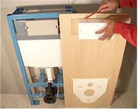 Gamma Hangend Toilet Plaatsen by Frontplaat Wc Huis Schoonmaken