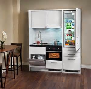 kitchen appliances for small spaces 25 best ideas about micro kitchen on pinterest compact kitchen small unit kitchens and space