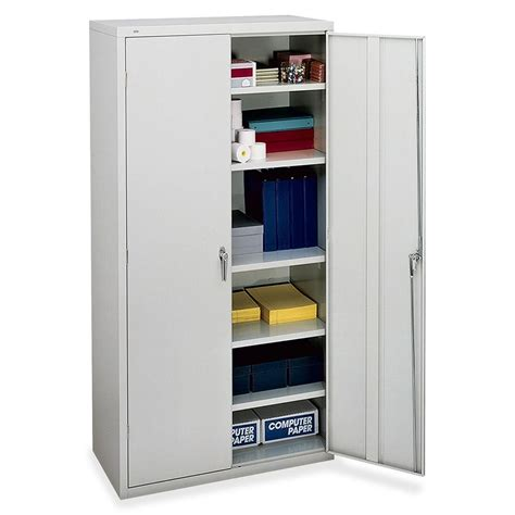 how to a storage cabinet office furniture storage cabinets storage cabinet ideas