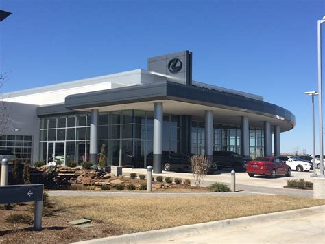 100 Lexus Commercial House Sales Of Automobile