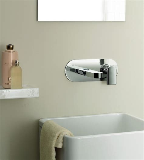 bathroom faucets seattle impressive ideas bathroom vanity faucets bathroom faucets