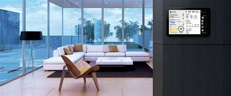 Rechnung Belasten Englisch Esmart One Click To Manage Your Home