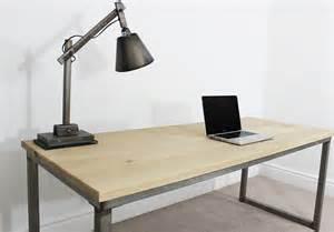 Metal Kitchen Island Tables vintage industrial desks wreck fishing uk how to find