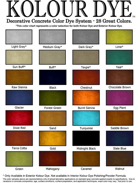 valspar colours the 25 best valspar colour chart ideas on pinterest