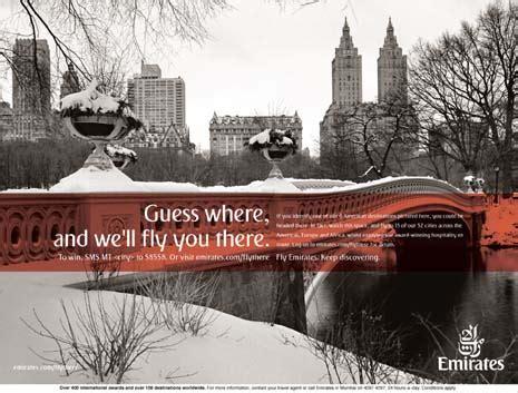emirates indonesia office emirates jakarta new york ga garuda indonesia the airline
