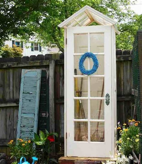 Diy Garden Shed Ideas Awesome Diy Storage Shed Ideas You Should Try
