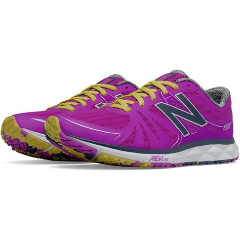 new shoes for wiggle new balance s 1500v2 shoes aw16 racing