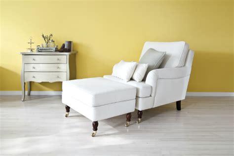 copridivano per divani con chaise longue dalani copridivano per chaise longue la comodit 224 232 casa