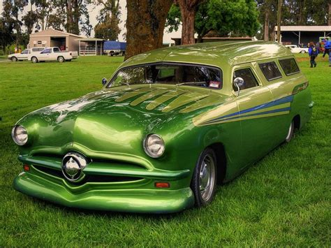 green ford station 17 best images about all cars ford fomoco on