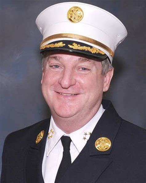 fire commissioner appoints staten island resident