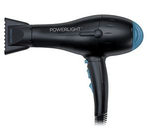 Bio Ionic Hair Dryer Parts by Bio Ionic Powerlight Pro Dryer Glamot