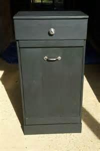 tilt out trash bin storage cabinet tilt out trash bin tilt out trash can tilt out trash