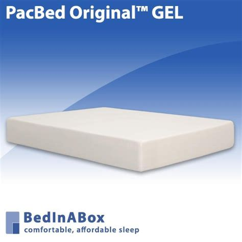 Best Mattress For 1000 by Best Mattresses 1 000