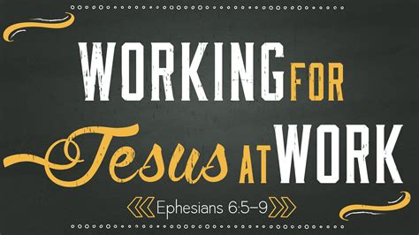 Will Work For by Sunday Gathering May 31st