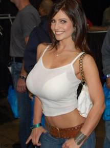 sexy tight shirt tight shirt sex porn images