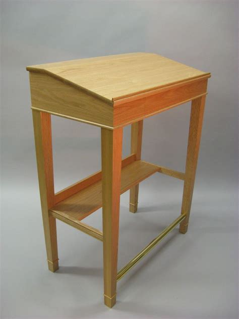 small stand up desk small stand up desk home furniture decoration