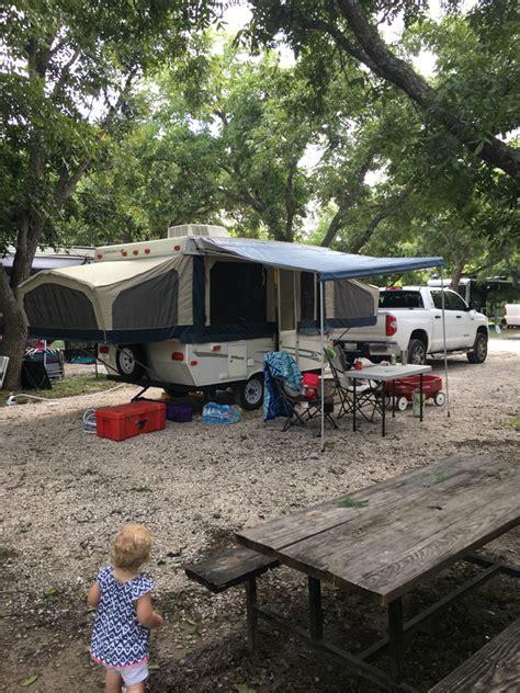 Garner State Park Reservations For Cabins by Garner State Park 7 Bluffs Cabins Popupportal