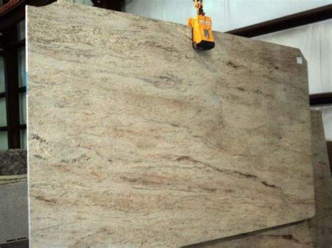 25 best ideas about granite countertops colors on
