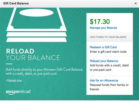 Prepaid Gift Cards - a quicker way to finish draining prepaid gift cards at amazon the frequent miler