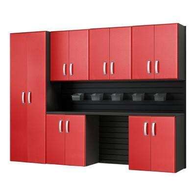 premier cabinets home depot home depot garage cabinets premier series in h x in w x