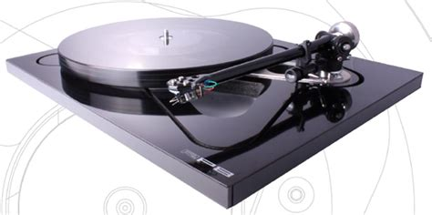 rega rp8 turntable with rb808 tonearm galen carol audio