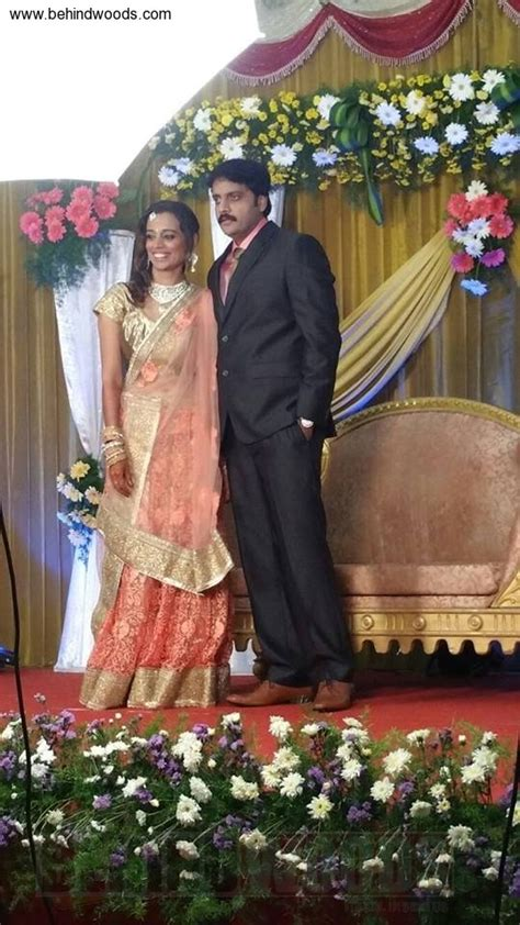 actor yuthan balaji actor balaji wedding event gallery actor balaji wedding