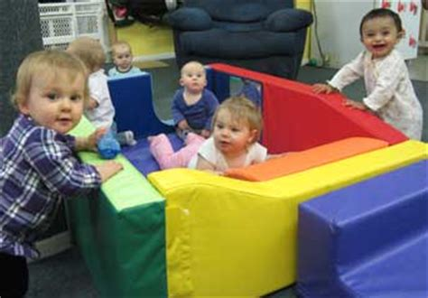 arbor daycare infant stony creek preschool and child care