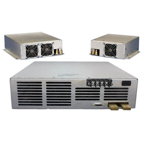 high power laser diode controller laser diode driver with 15 s output power from lumina power