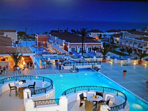 porto bello royal kos list of synonyms and antonyms of the word hotel atlantica