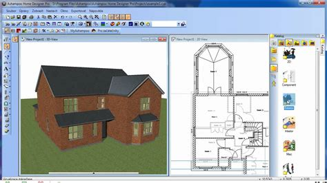 punch software professional home design suite punch