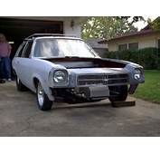 Chevy Monza Drag Cars For Sale  2017 2018 Best Reviews
