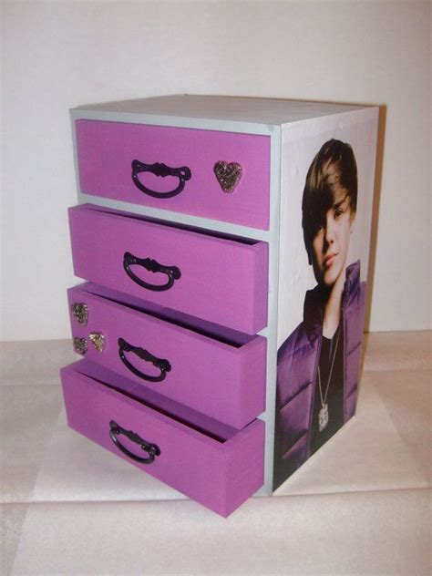 justin bieber bedrooms 25 best ideas about justin bieber room on pinterest justin bieber news justin