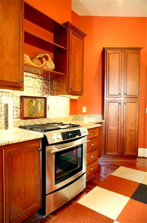kabinart kitchen cabinets kabinart beacon hill